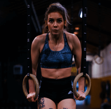 gimnasia es salud